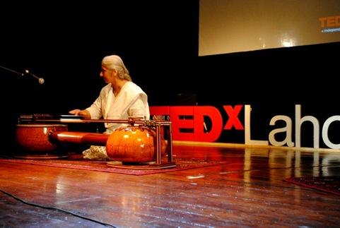 Noor-Zehra-at-TEDxLahore-2010